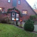 Hotel Pictures: B & B Allee-Hof Bockhorn, Bockhorn