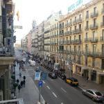Estudios Pelayo Guest House, Barcelona