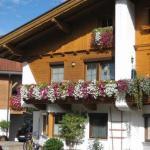 Hotelbilleder: Arenablick, Zell am Ziller