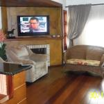 Apartments Fina Estampa, Canela