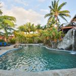 Hotel Pictures: Wananavu Beach Resort, Rakiraki