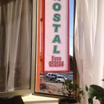 Hotel Pictures: Hostal Santa Eulalia, Antofagasta