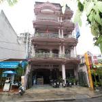 Thang Long 3 Hotel,  Hue