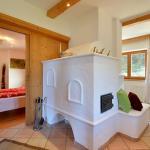 Hotelfoto's: Appartement Teresa, Kirchberg in Tirol