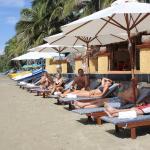Hon Rom Sunlight Resort, Mui Ne