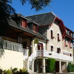 Ô Pervenches, Chambéry