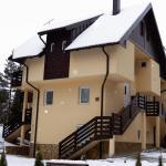Apartment Đurkovac,  Zlatibor