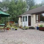 Hotel Pictures: The Lodge, Roybridge