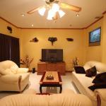 New Nordic Villas and Apartments by Pattaya Sunny Rentals, Pattaya South