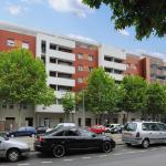 Hotel Pictures: Residhome Clermont Ferrand Gergovia, Clermont-Ferrand