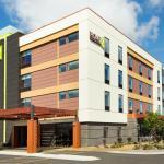 Home2 Suites by Hilton Fargo, Fargo