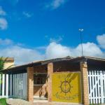 Pousada Ancoradouro - Paraíba
