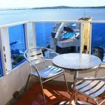 Apartamento Laguito Frente al Mar, Cartagena de Indias