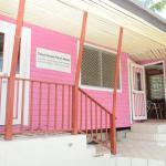 Tanuli Royal Plains Motel, Honiara