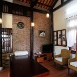 Wooden House II Holiday Rental, Hoi An