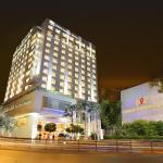 Vissai Saigon Hotel, Ho Chi Minh City