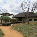 Thandeka Lodge and Spa,  Bela-Bela