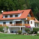 Hotel Pictures: Haus Sum, Oberwolfach