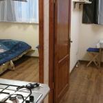 On Pionerskaya 20 Apartment, Sochi