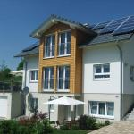 Hotel Pictures: Ferienwohnung Danner - Moosblick, Oberkirch