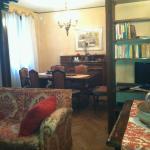 Residenza Ca'dor,  Venice