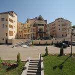 Fotos del hotel: Multi Rest House, Tsaghkadzor