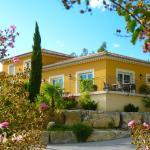 Les Villas du Vendoule, Saint-Maurice-d'Ardèche