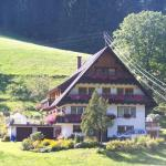 Gästehaus Schoch, Bad Rippoldsau-Schapbach