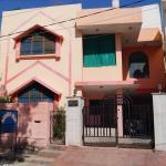 Nanda Villa,  Udaipur