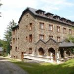 Фотографии отеля: Hostellerie la Sapiniere, Лафоре