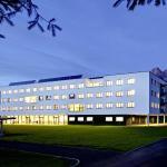 Fotografie hotelů: Alm 34 Hostel, Saalfelden am Steinernen Meer