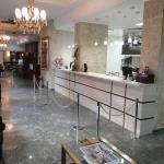 City Hotel Porto Alegre,  Porto Alegre