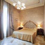 Hotel Turner, Rome