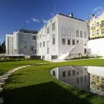 Hotel da Estrela - Small Luxury Hotels of the World, Lisbon