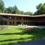 Holiday Acres Resort,  Rhinelander