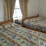 Hotel Pictures: Las Palmas Hotel, Corozal