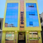 Mosoq Inn, Puno