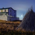 Hotel Pictures: The Battle Harbour Inn, Battle Harbour