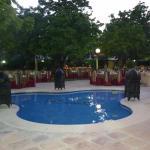 Hotel Pictures: Hotel Castillo de Montemayor, Montemayor