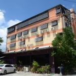 Centro CNX, Chiang Mai