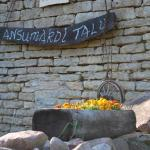 Hotel Pictures: Ansumardi Farmstay, Kavandi