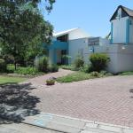 Bettie's Luxury Lodge, Kroonstad