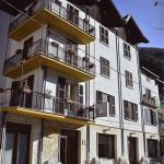 Hotel Margherita, Scanno