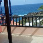 Hotel Pictures: Apartamentos Lago Azul, Breña Baja