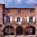 Villa in Aragon,  Aragon