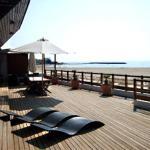 Hotel Pictures: Villa in Cap D Agde I, Cap dAgde