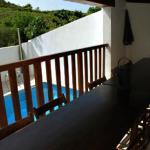 Hotel Pictures: Villa in Cascastel II, Cascastel-des-Corbières