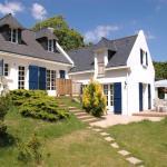 Hotel Pictures: Villa in Clohars Carnoet I, Clohars-Carnoët