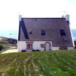 Hotel Pictures: Villa in Doelan II, Doëlan