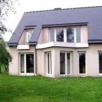Hotel Pictures: Villa in Erquy, Erquy